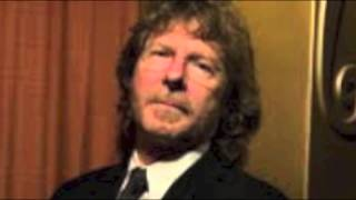 Diamond Joe-Sam Bush