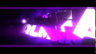 AlmanStar Nası Vuruyo Yaa ! Wolfteam 3D İNTRO
