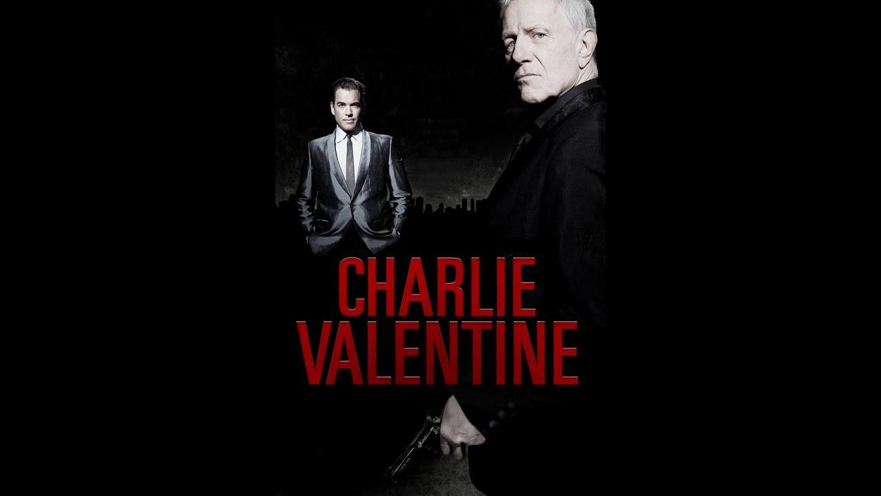 Download Charlie Valentine - Trailer HD deutsch