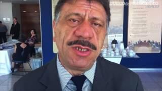 José Patriota fala da parceria com o TCE   PE