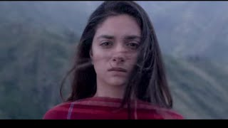 Download song Kolame - Penguin movie song