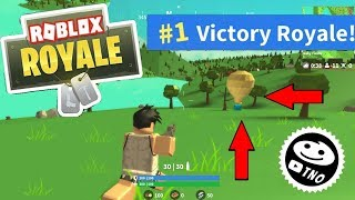 MéME AIRDROP A V-HRA? - Insel Royale | Roblox | tKein CZ/SK
