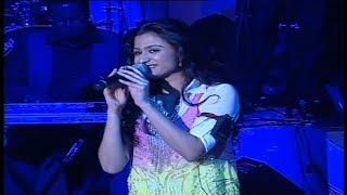 Reewa Rathod's dream event showreel