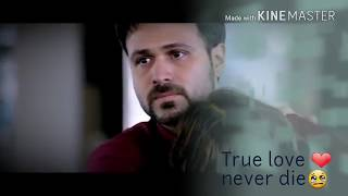 Hamari adhuri kahani 👫 heart touching dialogue