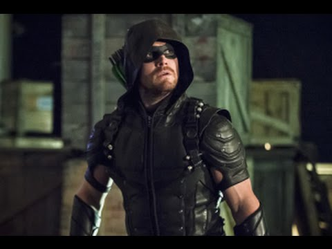 Download Arrow Season 4 Episode 7 Review & After Show   AfterBuzz TV