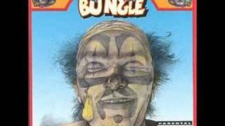 Mr. Bungle - Mr. Bungle - 06 - Stubb (A Dub) (1991)