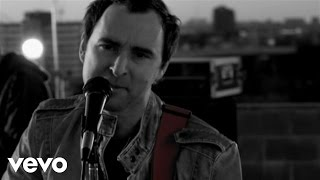 Watch Damien Leith To Get To You video
