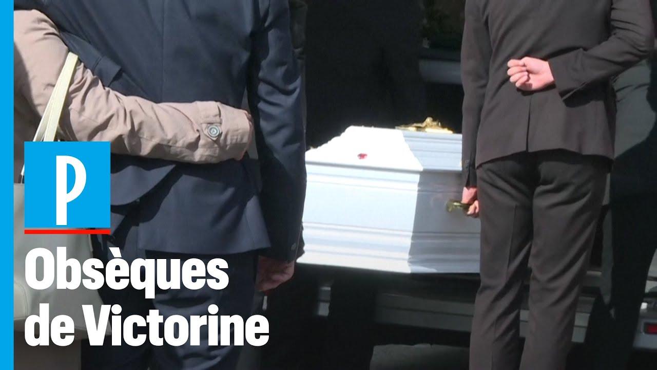 Meurtre De Victorine Ludovic B 25 Ans Petit Delinquant Local Est Le Meurtrier Presume Sa Garde A Vue Prolongee Maj The Patriot