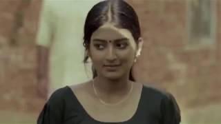 Endhinu Veroru sooryodhyam FULL VIDEO COVER