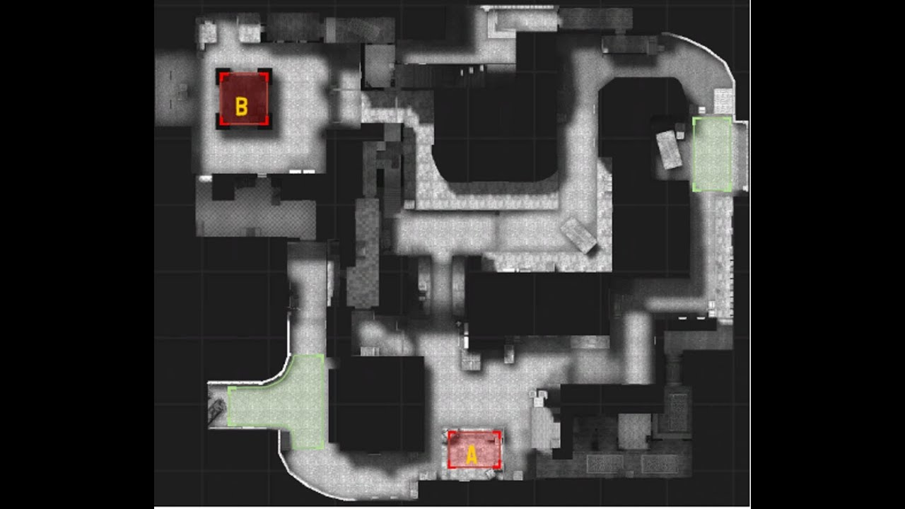 csgopendium maps de mirage tips callouts youtube
