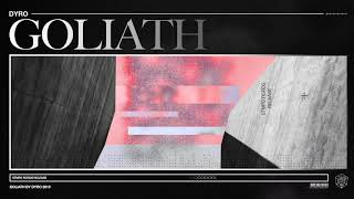 Play Goliath