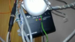 видео Купить Mega SX-150 GSM сигнализация