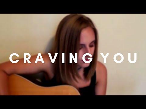 Darbi Shaun - - Craving You (Thomas Rhett ft. Maren Morris Cover)