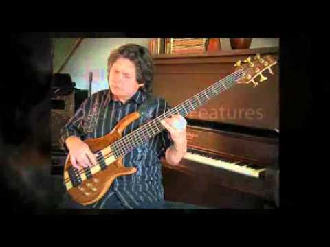 teach me bass guitar review roy vogt 39 s dvd course youtube. Black Bedroom Furniture Sets. Home Design Ideas