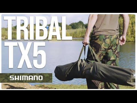 Tribal TX5