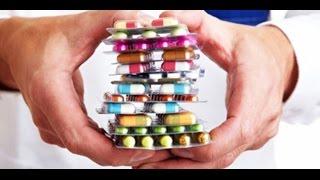 فيديو| «الدواء للجميع» على الراديو 9090