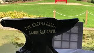 GREENS FIRST HOTEL IN SCOTLAND 🏴