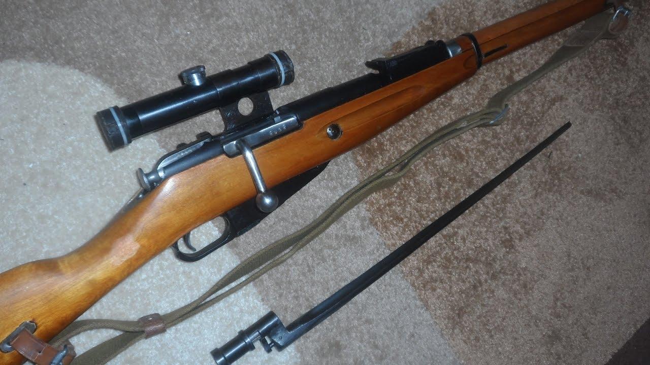 Купить конструктивно сходные с оружием изделия, купить макет. Резиновые макеты оружия. Деревянная модель винтовки мосина ( снайперская).