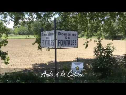 Aude à la Cabane - Montréal 11290