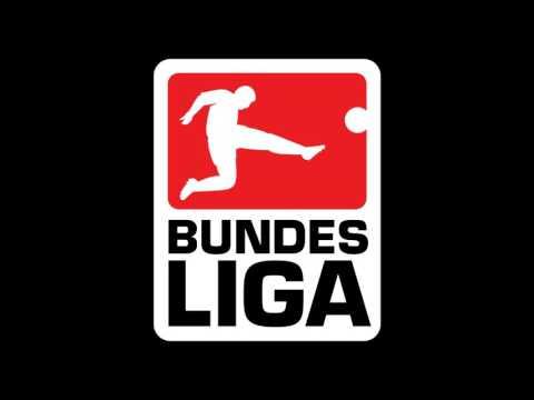 Bundesliga 2016/17 34.Spieltag Radio-Konferenz