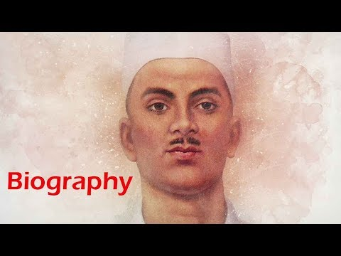 Sukhdev Thapar - Biography