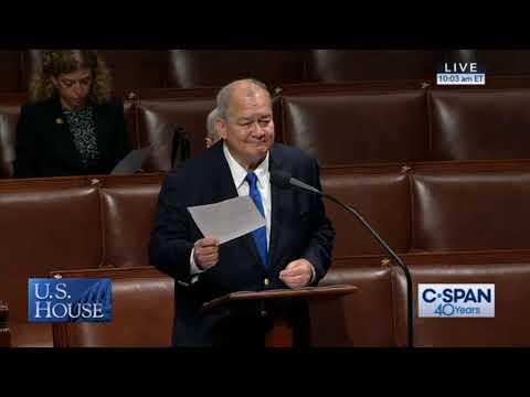speaking-on-amendment-3-to-hr-2157