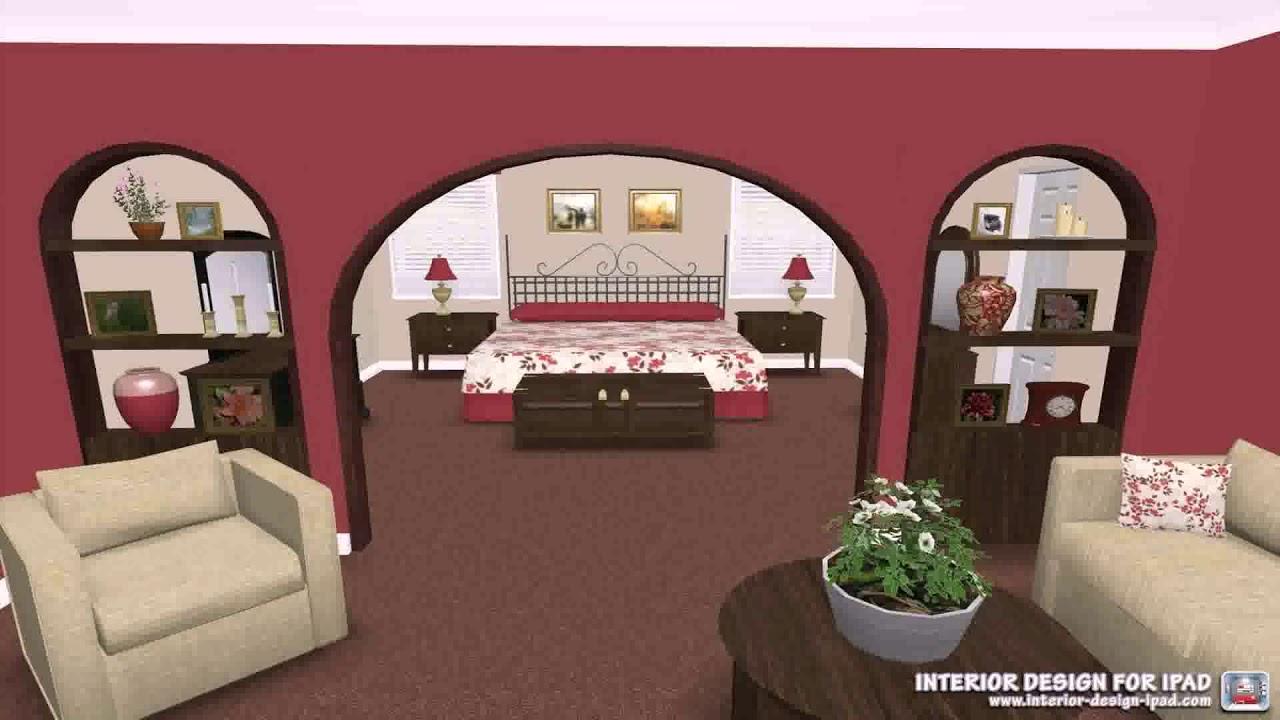 Best Free Room Design App For Ipad - Gif Maker DaddyGif ...
