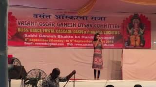 Download Hindi Video Songs - Sur Niragas Ho