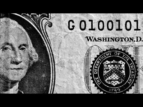 Bank Note Hunt $300.00 In Ones! Looking For Star Notes, Oldies, Serial Numbers, Errors
