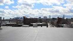 Roofing Boston MA 617-928-1100 - Smart Coats Roofing Boston MA