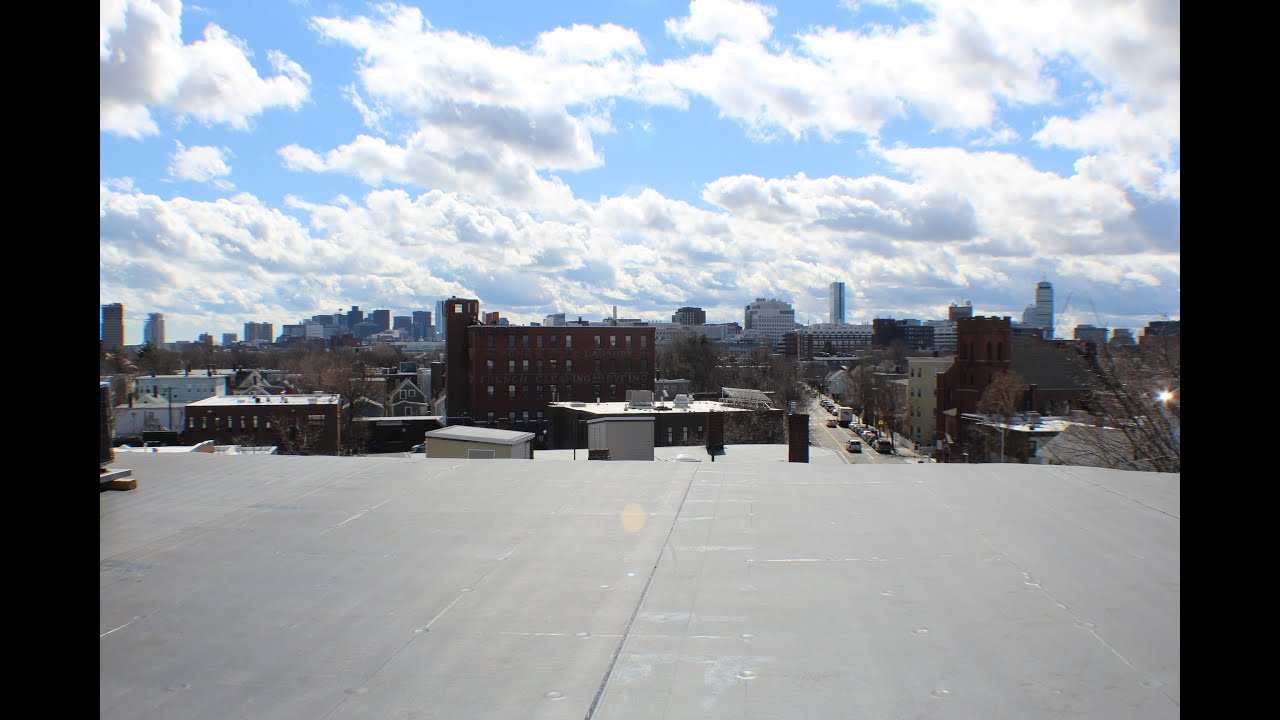 Roofing Boston MA 617 928 1100   Smart Coats Roofing Boston MA