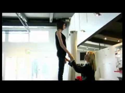 download Runway Modeling Tips: Arm Movements
