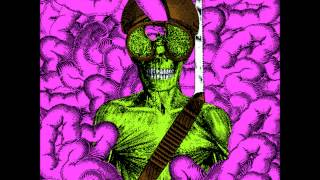 Watch Thee Oh Sees Carrion Crawler video