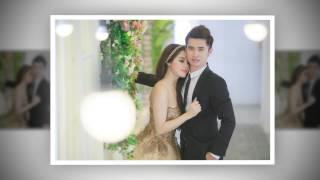 Baixar [Víkk Studio] Slideshow Pre-Wedding - SAIGON - Tú & Quý