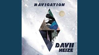 Cover images Navigation (inst)