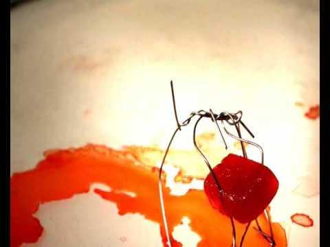 Oddscene - 'Laboratorium' (2009)