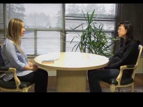 Motivational Interviewing: Diabetes