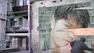 Mr.rashid Amazing videos