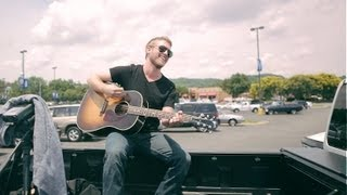 Lee Brice - Parking Lot Party (Brandon Ray)