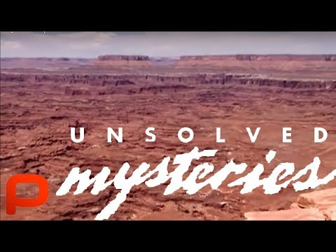 America's 60 Greatest Unsolved Mysteries & Crimes (E8, S1)
