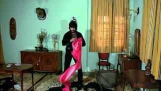 Mithun Chakraborty Beats A Rapist - Ghar Ek Mandir Best Clips -Shoma Anand - Raj Kiran