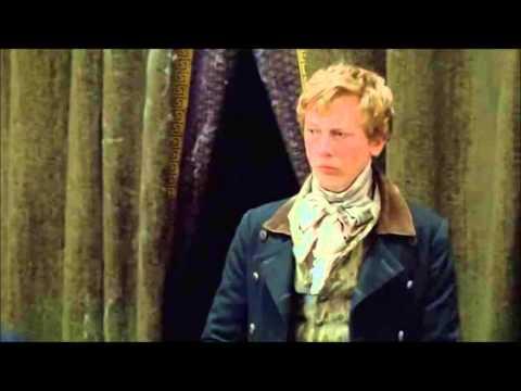 Trailer do filme As Aventuras de Nicholas Nickleby
