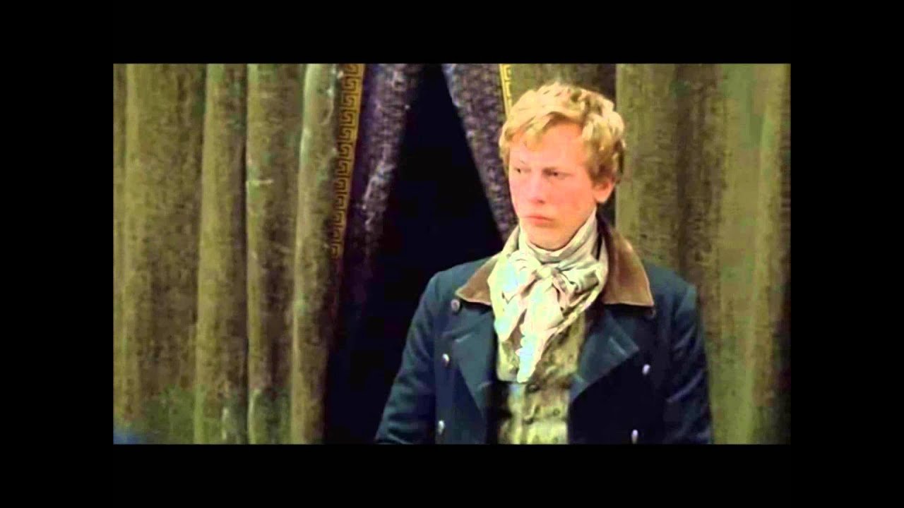 Download Tom Hiddleston in The Life and Adventures of Nicholas Nickleby (2001)