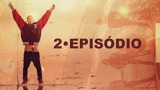 Documentário MC Hariel (Episódio 2)