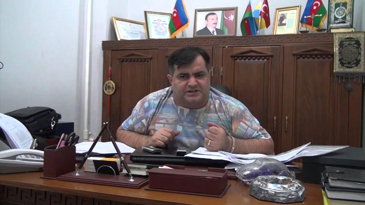 Image result for Maqsud Mahmudov