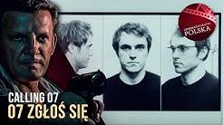 07 ZGŁOŚ SIĘ - Odcinek 3 | Polskie seriale online | Porucznik Borewicz | angielskie napisy