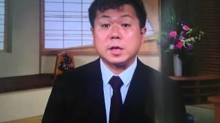 【将棋】66回NHK杯 橋本崇載 インタビュー