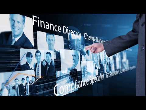 Steens & Partners - Trusted Advisor in Freelance Finance Professionals
