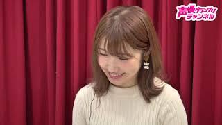 続き⇒http://live.nicovideo.jp/gate/lv318242383 内田彩さんの魅力をま...