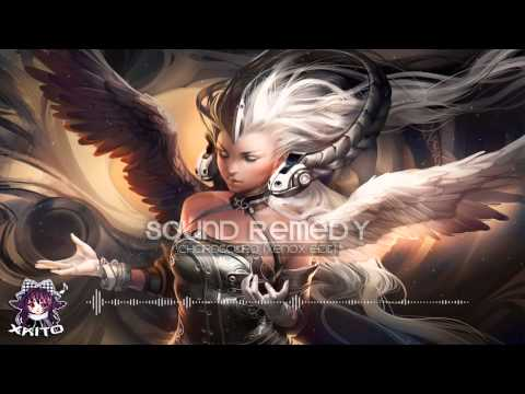 【Melodic Dubstep】Sound Remedy - Chiaroscuro (Xenox Edit) [Free Download]